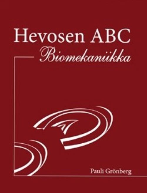 Hevosen ABC Biomekaniikka