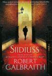 SIIDIUSS