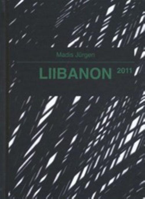 LIIBANON 2011
