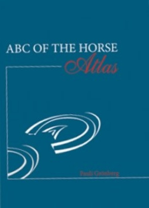 ABC of the Horse. Atlas