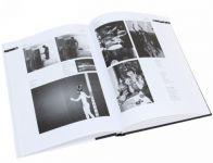 ZEN d'APT. Gendernaja istorija iskusstva na postsovetskom prostranstve. 1989-2009 / ZEN d'ART: The History of Gender and Art in Post-Soviet Space