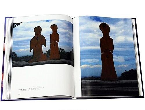 Konstantin Simun / Konstantin Simun