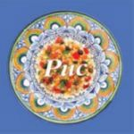 Ris.59 retseptov vkusnejshikh bljud iz risa:salatov,paeli i rizotto