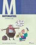 MATEMAATIKA 4. KL II