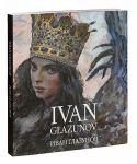 Ivan Glazunov. Russia in its tradition