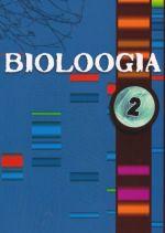 BIOLOOGIA ÕPIK GÜMNAASIUMILE II