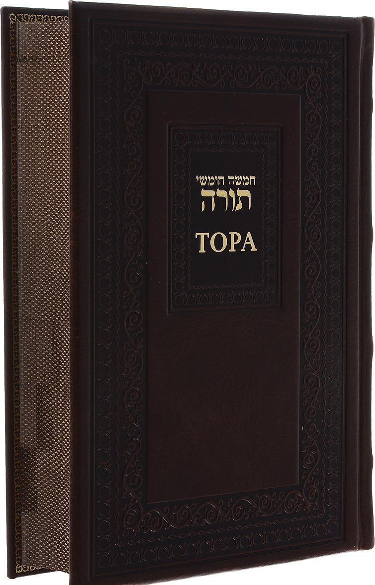 Tora. K116BZ (ekskljuzivnoe podarochnoe izdanie)