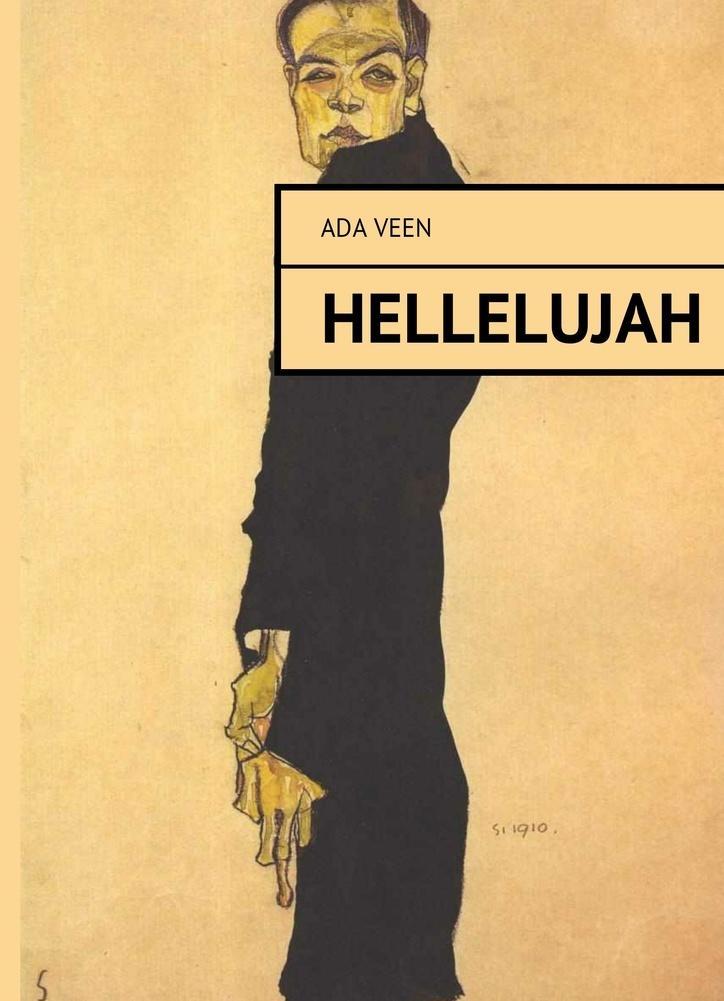 Hellelujah