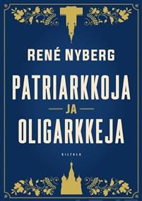 Patriarkkoja ja oligarkkeja