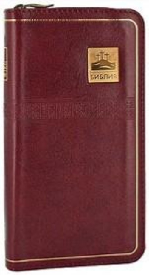 Biblija (1259)(kanon)047YZTI.bordo.kozh.na molnii