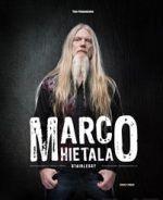 Marco Hietala. Stainless?