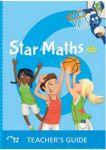 Star Maths 6b Teacher's guide