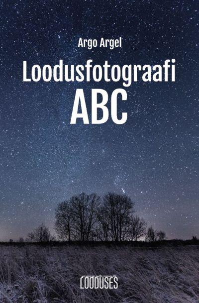 Loodusfotograafi abc