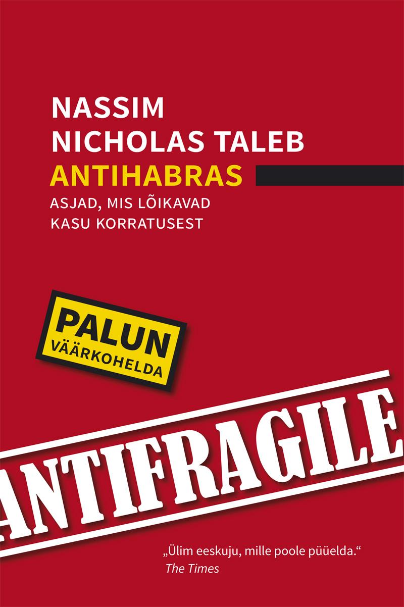 Antihabras