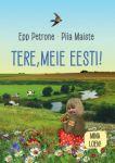 Tere, meie eesti