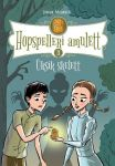 Hopspelleri amulett ii. üksik skelett