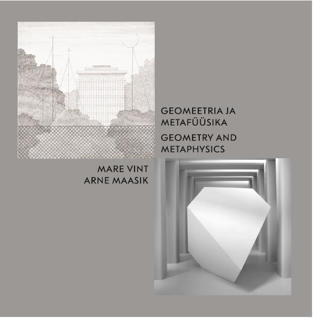 Geomeetria ja metafüüsika