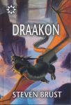 Draakon. vlad taltose seiklused
