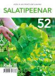 Salatipeenar. kodu & aia praktiline aiavihik 52