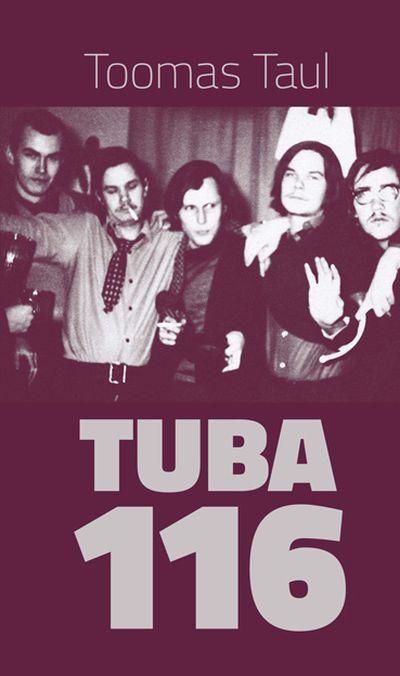 Tuba 116