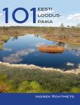 101 eesti looduspaika