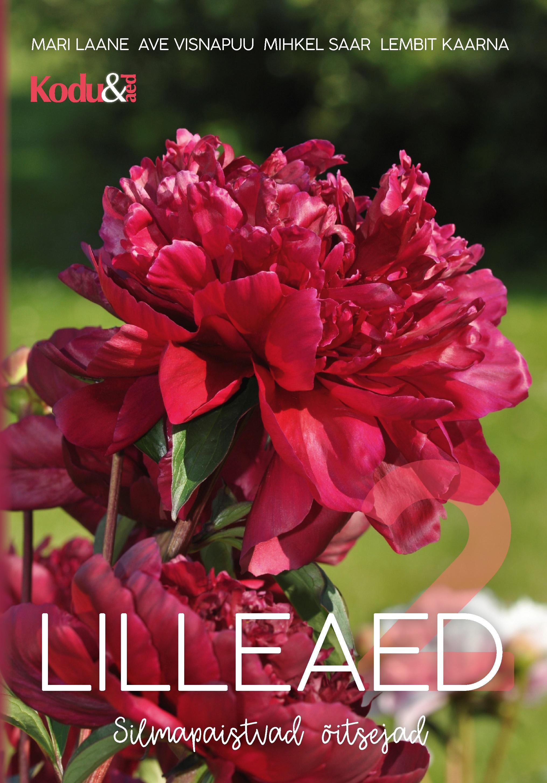 Lilleaed 2. silmapaistvad õitsejad