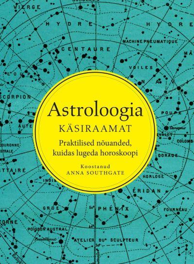 Astroloogia käsiraamat
