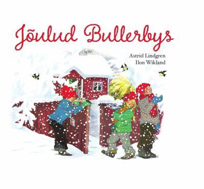 Jõulud bullerbys
