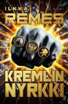 Kremlin nyrkki