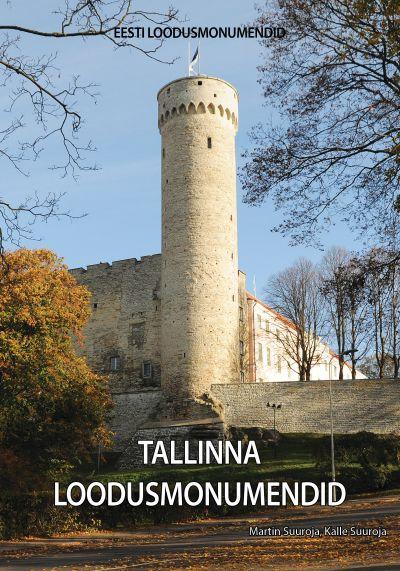 Tallinna loodusmonumendid