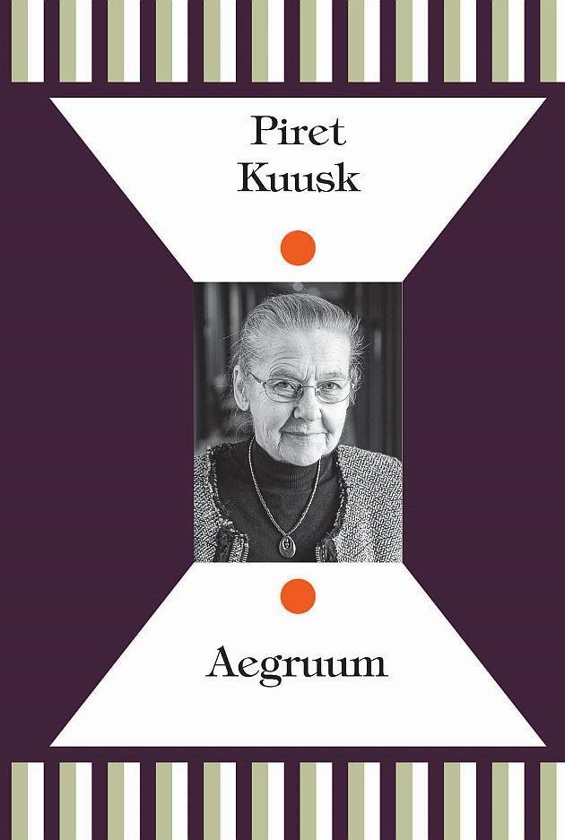 Aegruum
