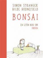 Bonsai. En liten bok om døden