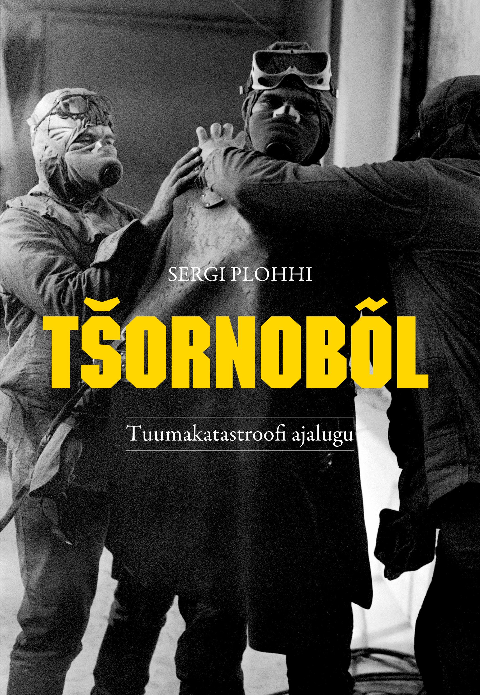 Tšornobõl