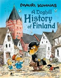 A Doghill History of Finland