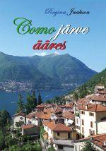 Como järve ääres