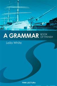 A Grammar Book of Finnish