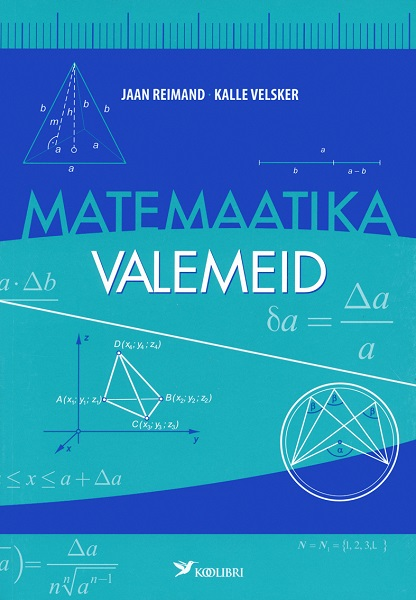 Matemaatika valemeid
