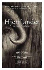 Hjemlandet og andre fortellinger