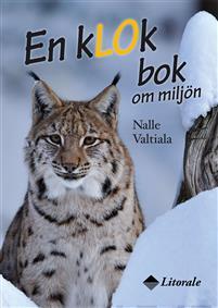 En kLOk bok om miljön