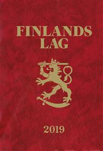 Finlands Lag 2019