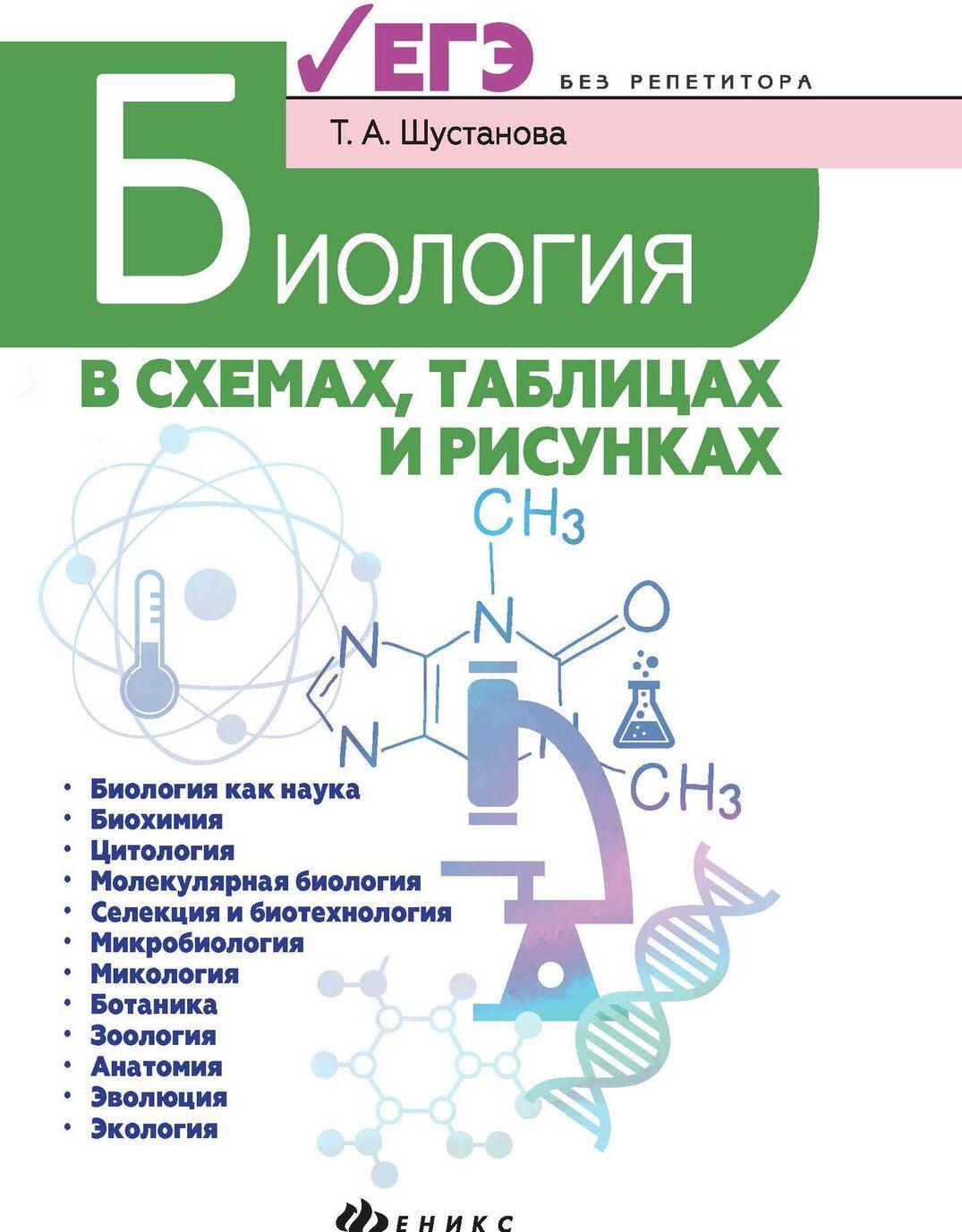 Biologija v skhemakh,tablitsakh i risunkakh.ucheb.posob.d