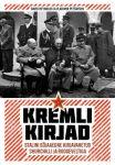Kremli kirjad. stalini sõjaaegne kirjavahetus churchilli ja rooseveltiga