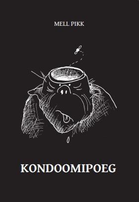 Kondoomipoeg
