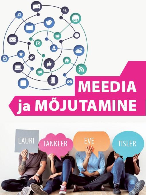 Meedia ja mõjutamine