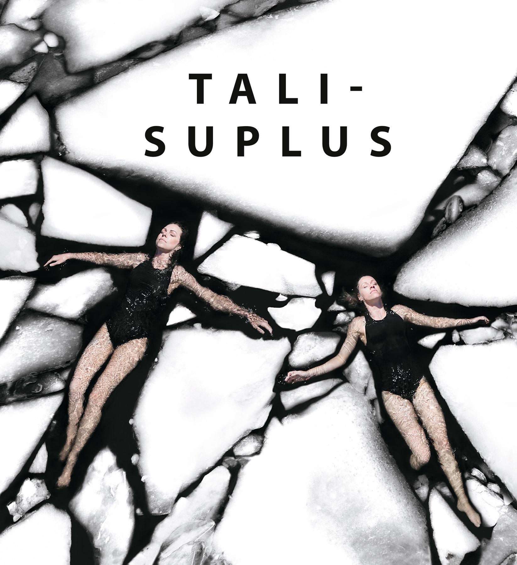 Talisuplus