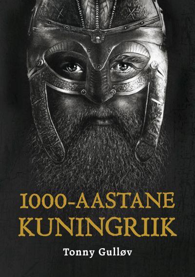 1000-aastane kuningriik