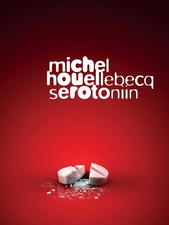 Serotoniin