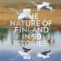 The Nature of Finland in 50 Stories