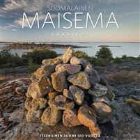 Suomalainen maisema - Finnish Landscapes. Saaristo - Islands and Archipelagoes