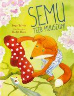Semu teeb muuseumi